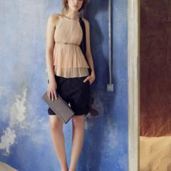 Foto 28 de 52 de la galería hoss-intropia-primavera-verano-2012-romanticismo-en-estado-puro en Trendencias