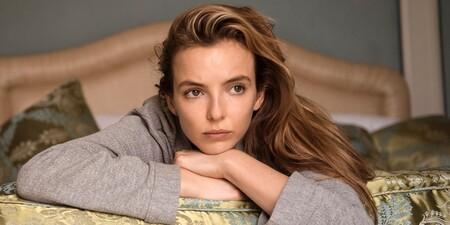 'Kitbag': Jodie Comer será la emperatriz Josefina en la película de Ridley Scott sobre Napoleón Bonaparte