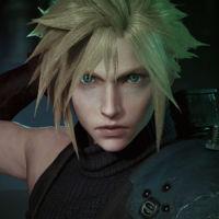 Final Fantasy VII Remake será lanzado en varias partes, asegura Square Enix