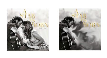 """Rosalía, Ladygaga, Beyoncé...  El """"Spoty"""" iraní hace desaparecer a las mujeres de las portadas de sus discos"""