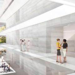 Foto 16 de 19 de la galería renderizados-del-interior-del-campus-2 en Applesfera