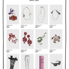 Foto 4 de 4 de la galería todos-los-precios-de-la-coleccion-de-lanvin-para-hm-otono-invierno-20102011 en Trendencias