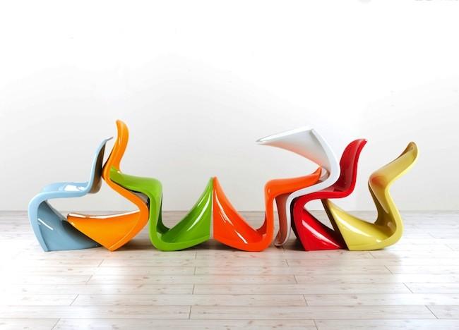 Colores De Verano1