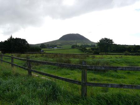 Slemixh Mountain