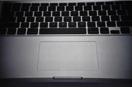 apple-laptop-event-049.jpg