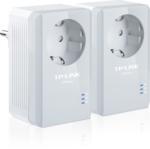 tp-link-powerline-nano-av200-av500