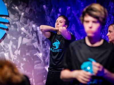 [Opinión] La victoria de G2 habla del mal estado de la LCS EU de League of Legends