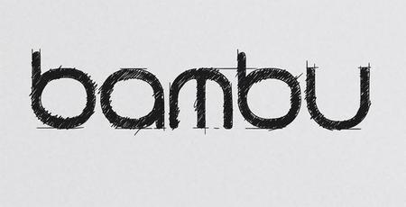 Nuevo reto: Bambú y Atresmedia preparan un thriller sobre corrupción política
