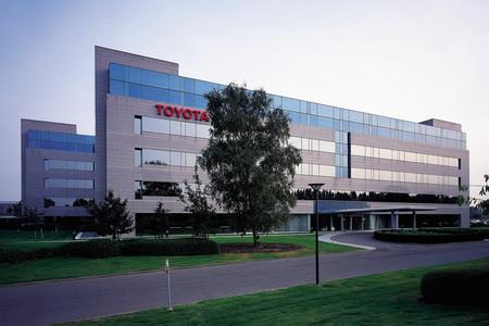 Capítulo 5 sobre el gas de refrigeración R134a: Toyota se une al entierro del HFO-1234yf