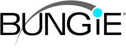 Bungie podría dejar de pertenecer a Microsoft