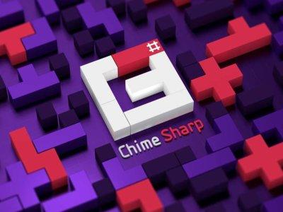 Chime Sharp, análisis