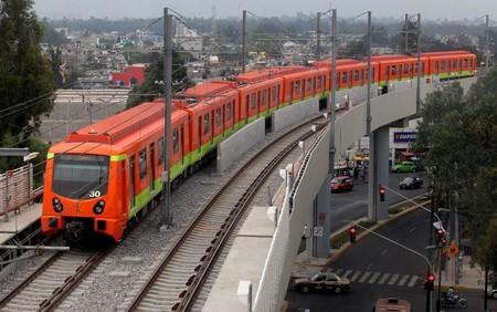 Metro Cdmx Nuevas Tarjetas