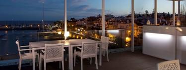 19 sitios de lo más cool para pasar unas vacaciones inolvidables entre Lisboa y el Algarve