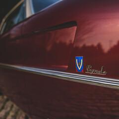 Foto 8 de 16 de la galería ferrari-375-america-coupe-vignale-1954-a-subasta en Motorpasión