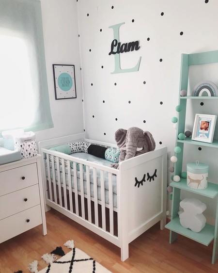 Baby Kidsdeco 10