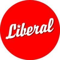 ¿Qué es ser liberal?