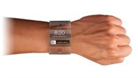 Apple tiene en el smartwatch el banco de pruebas de nuevas formas de recarga según WSJ