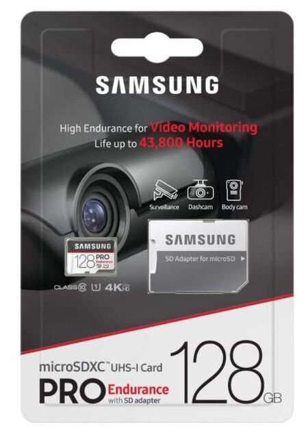 Samsung128gb1