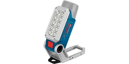 Bosch Professional Gli 12v 330