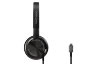 Los nuevos auriculares de Phillips nos demuestran las ventajas de tener conexión Lightning