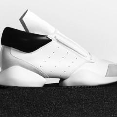 Foto 1 de 5 de la galería adidas-by-rick-owens en Trendencias Hombre