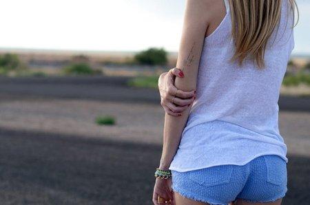 Las bloggers más sexys que dominan el mundo de la moda, ¿queréis conocerlas?  (I)