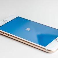 Twitter pausa la eliminación de cuentas inactivas hasta que resuelvan cómo gestionar los perfiles de personas fallecidas