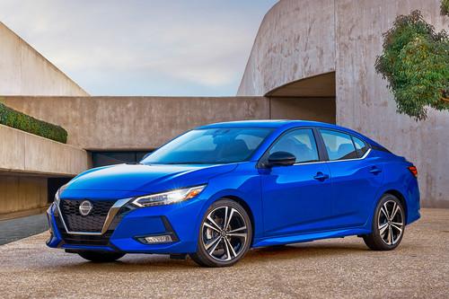 No hay un Sentra Nismo ni turbo entre los planes, pero Nissan está abierta a cambiar de opinión