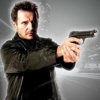 'Venganza': Liam Neeson se toma la justicia por su mano en el trepidante thriller que le lanzó a la fama como héroe de acción