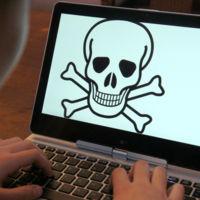 Un estudio revela que los jóvenes son cada vez más crédulos con lo que leen online