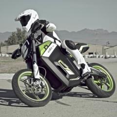 Foto 1 de 28 de la galería salon-de-milan-2012-volta-motorbikes-entra-en-la-fase-beta-de-su-motocicleta-volta-bcn-track en Motorpasion Moto