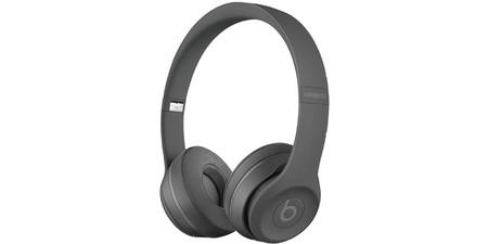 Beats Solo 3 W