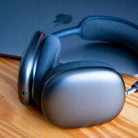 Netflix está probando la compatibilidad con el Audio Espacial de los AirPods Pro y AirPods Max, según un nuevo rumor