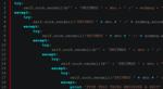 Ríete y aprende de los errores (o no) en códigos ajenos con CodeCrap