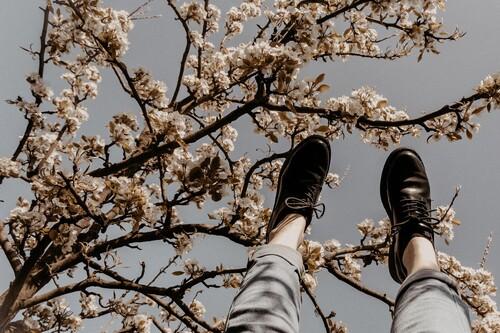 Zuecos, mocasines o bailarinas: 12 zapatos de marca ideales para entretiempo rebajadísimos en El Corte Inglés