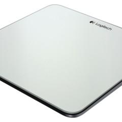 Foto 3 de 3 de la galería logitech-rechargable-trackpad-for-mac en Trendencias Lifestyle