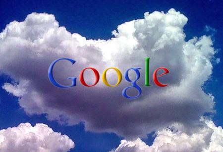 Google estaría ultimando su propio servicio de almacenamiento en la nube