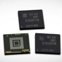 Con el Galaxy S7 recién presentado, Samsung ya le tiene preparada una memoria UFS 2.0 con 256GB