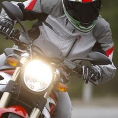 Foto 21 de 24 de la galería nexx-xr1-r en Motorpasion Moto
