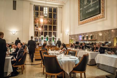 Lo que cuesta cenar en el Celler de Can Roca y los otros 10 mejores restaurantes del mundo