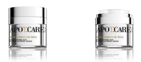 Apot.Care Swiss-Botex cosmetica efecto botox