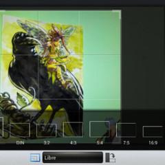 Foto 5 de 13 de la galería snapseed-para-android en Xataka Android