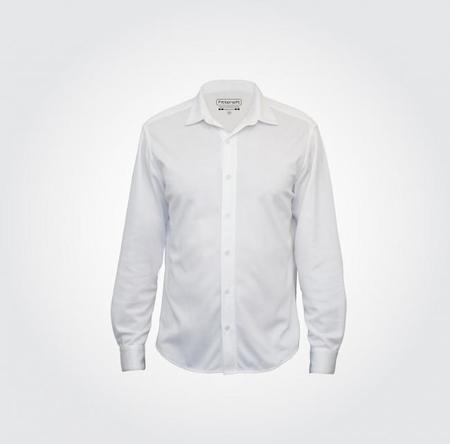 Fittersift La Camisa Que Aumenta Nuestro Nivel De Oxigenación