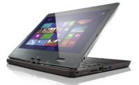 Lenovo Thinkpad Twist