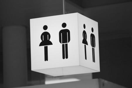 Public Toilet 548409 960 720