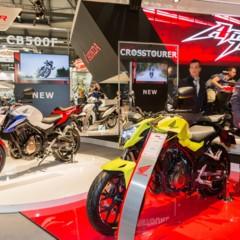 Foto 28 de 28 de la galería honda-en-el-eicma-2016 en Motorpasion Moto