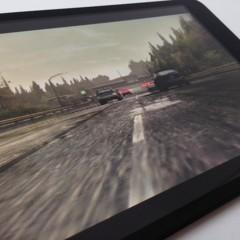 Foto 9 de 29 de la galería capturas-de-la-pantalla-del-ipad-mini en Applesfera
