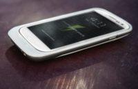 Mophie Juice Pack también para Samsung Galaxy S3