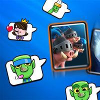 Clash Royale, guía de cartas: los mejores mazos para los Puercos reales