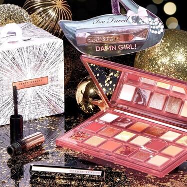 Los mejores cosméticos del 2020 según Sephora tienen descuentos del 25%: 37 productos de maquillaje y cuidado de la piel en los que invertir